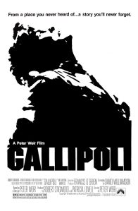 gallipoli_ver1_xlg