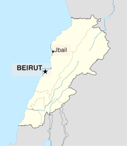 250px-Lebanon_location_map